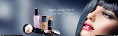 esajee u0027s online cosmetics shopping in pakistan payment on delivery