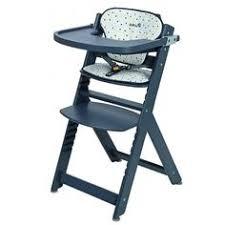 chaise haute évolutive totem jouets louison totems