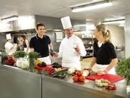 cours de cuisine lomme cours de cuisine lomme zhitopw