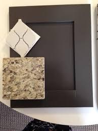 Behr Paint Kitchen Cabinets Best 25 Venetian Gold Granite Ideas On Pinterest Off White
