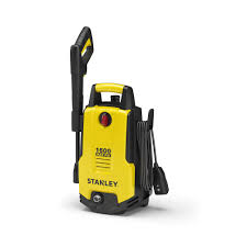 black friday home depot outdoor heating stanley pressure washers outdoor power equipment the home depot