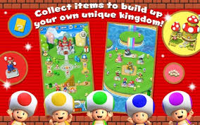 mario android mario run android apps on play