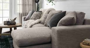 Upholstery Fabric Outlet Melbourne Upholstery Fabric Drapery Fabric Textile Fabric