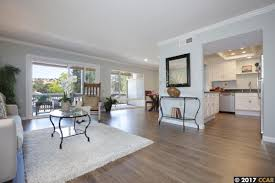 Rossmoor Floor Plans Walnut Creek 1116 Oakmont 4 Walnut Creek Ca 94595 Mls 40788862 Redfin