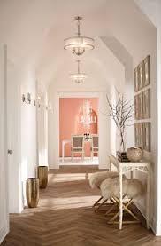 Hallway Lighting Hallway Lighting Fixtures 3 Jpg 375 500 Foyer Lights