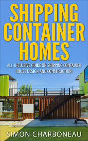 Design Your Own Container Home Build Our Take On The Adventure Time Tree House Complete With An