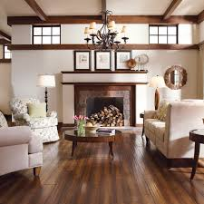 Mannington Laminate Restoration Collection by Mannington Hardwood Lexington Wood Floors