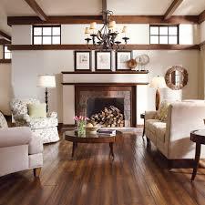 Mannington Laminate Restoration Collection by Mannington Hardwood Lexington Wood Floors