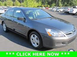 honda accord used for sale 2006 honda accord for sale 2018 2019 car release and reviews