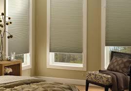 Hidden Hunter Blinds Cellular Honeycomb Window Blinds U0026 Shades Hunter Douglas