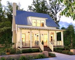 country homes designs small home plans with porches alovejourney me