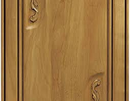 Buy Kitchen Cabinet Doors Only by Continualstreamofsynchronicity Shaw Walker File Cabinet Tags