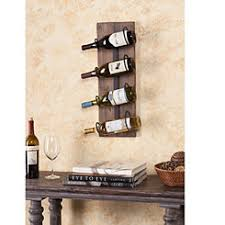 wine racks wine bottle holders kirklands