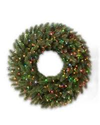18 to 26 artificial wreaths balsam hill