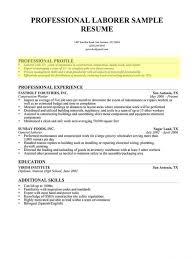 Resume Computer Skills List Example by Resume Hospitality Resume Writting A Good Resume Commonwealth