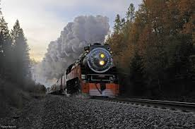 the polar express train rides for 2017