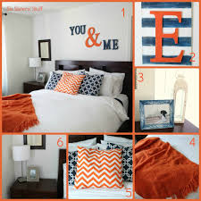 master bedroom makeover on a budget best interior wall paint