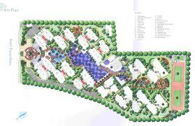 H2o Residences Floor Plan by The Folks Sg Proptalk Sg Proptalk Page 42