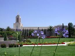 newport beach california lds mormon temple photograph download 30