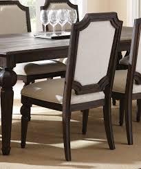rectangular dining room sets odessa rectangular dining room set