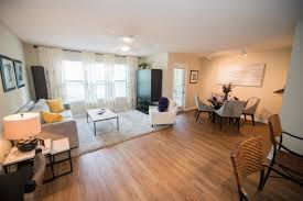 3 Bedroom Apartments Tampa by One Bedroom Apartments Tampa Fl Tampa Senior Apartment Floor Plan