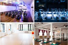 44 nyc gyms with pre post thanksgiving dinner workouts racked ny