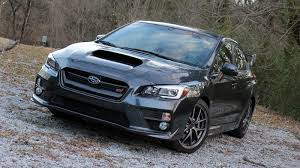 modified subaru legacy wagon subaru wrx reviews specs u0026 prices top speed