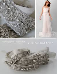 bling belts for wedding dresses belts for wedding dresses pictures ideas guide to buying