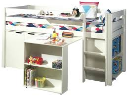 commode bureau escamotable bibliothaque avec bureau bibliothaque bureau design bureau design