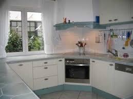 ecklösung küche kochfeld in der ecke praktisch oder einfach nur schlecht