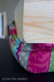 Diy Lap Desk Diy Lap Desk With Hidden Storage Down Home Inspiration