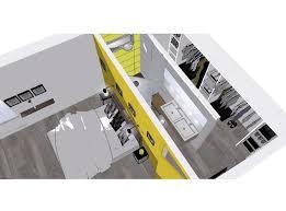 plan chambre parentale avec salle de bain merveilleux modele suite parentale avec salle bain dressing 7 chic