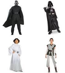 Halloween Costumes Discount Code Disney Store 25 Halloween Costumes Ftm