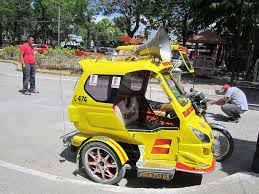 philippine tricycle design the world u0027s best photos of miagao and world flickr hive mind