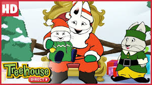 max and ruby train ride hd funny cartoon collection for