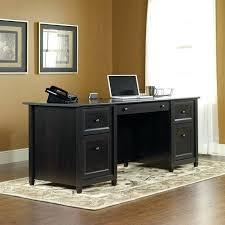 Buy Cheap Office Desk Office Desks For Sale Kulfoldimunka Club