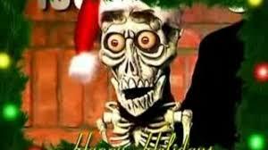 Achmed Halloween Costumes Jeff Dunham Spark Insanity Achmed Dead Terrorist