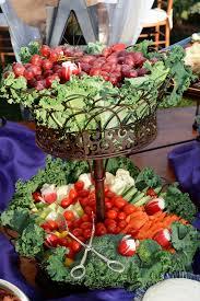 market basket sub