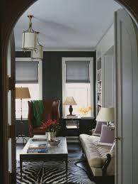 nate berkus interior design ideas dsc 0976 ps master bathroom