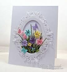 25 unique flower cards ideas on pinterest handmade cards cards