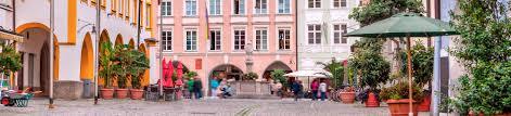 Reha Bad Aibling Jobbörse Für Rosenheim Und Umgebung Regionale Jobs Rosenheimjobs De