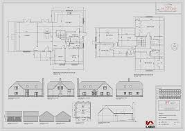 buy residential u0026 commercial development land for sale building