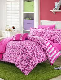 stunning 50 chic home design comforter design ideas of 36 best