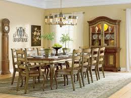 hooker dining room table smart hooker dining room table measure chairs to hooker dining