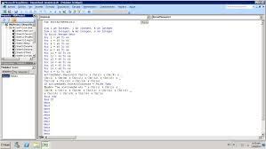 Excel Vba On Error Resume Next Quitar Contraseña A Una Hoja De Calculo Excel Usando Una Macro