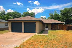 2 bedroom houses for rent in lubbock texas frbo lubbock tx united states houses for rent by owner