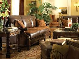 Aico Living Room Sets Michael Amini Living Room Furniture Living Room Eye Catching