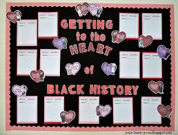black history month decoration ideas home design great interior