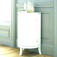 bathroom storage mirrored cabinet corner bathroom medicine cabinet corner medicine cabinet with mirror