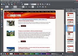 magix web designer 6 magix web designer 10 100 images android ios windows apps